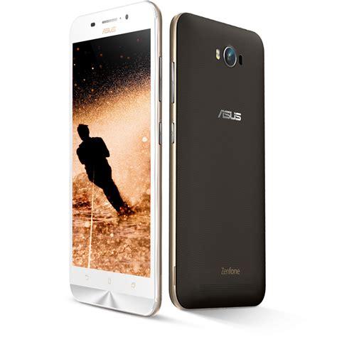 Asus Zenfone Max Zc550kl 2 asus zenfone max 2gb 16gb zc550kl black