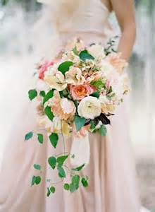 bouquet for wedding top 10 wedding bouquets wedding ideas oncewed
