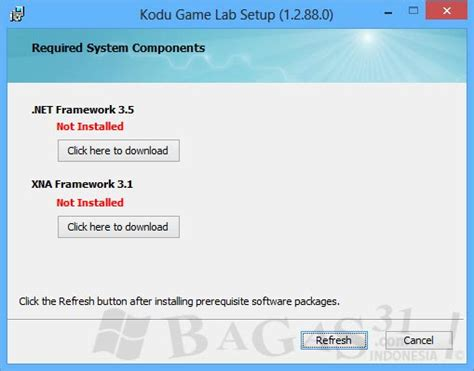 bagas31 just cause membuat game 3d dengan kodu game lab bagas31 com