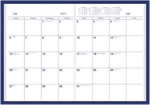 2015 calendar planner template search results for 2015 monthly planner template a4 size