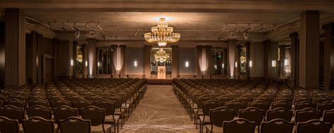 mayfair conference room venues grosvenor house  jw