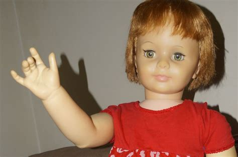 haunted doll adoption 1000 images about haunted dolls on toys