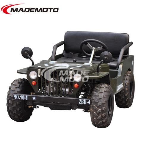 mini jeep utv mini jeep mini jeep manufactory mini jeep wholesaler