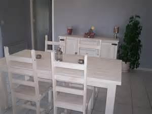 meuble tv kubo fly artzein