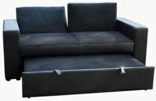 Couch pull out bed 2015 home design ideas