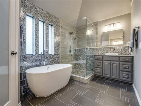 spa bathroom design pictures 2018 7 bathroom remodel mistakes to avoid in 2019