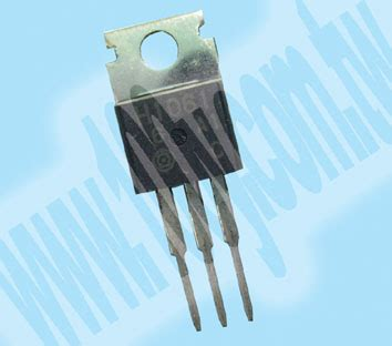 transistor npn h1061 transistor npn h1061 28 images tr44 transistor h1061 2sd882 to 126 npn cửa h 224 ng linh