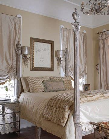 french bedroom curtains the cluny chronicles elegant bedroom decor and french style