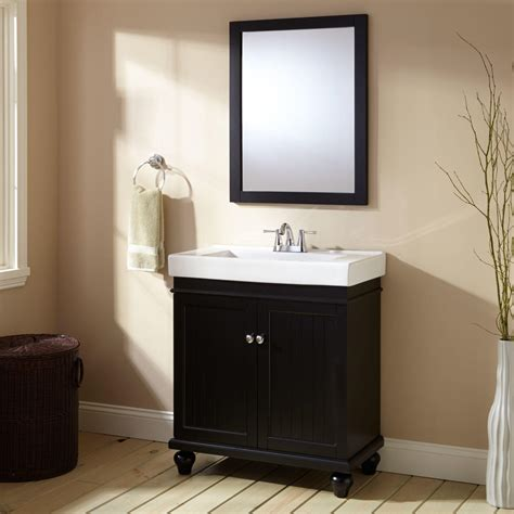 Black Mirrored Bathroom Cabinet Black Mirrored Bathroom Cabinet In Sd Deebonk