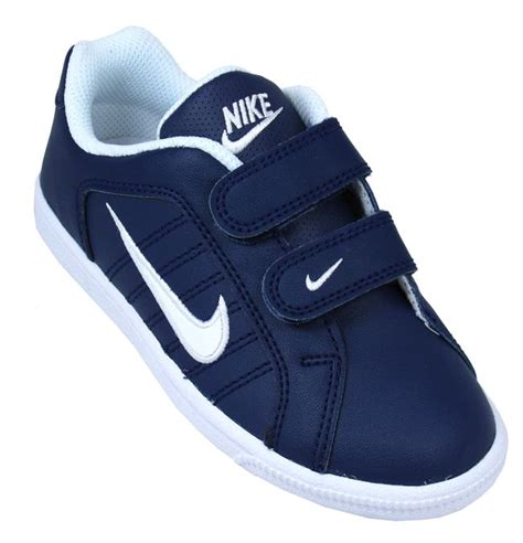 nike velcro shoes and shoes shoes nike velcro