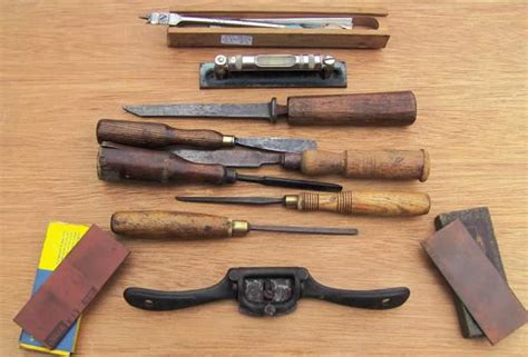 woodworking hand tools  woodworking