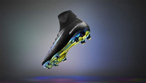 Mercurial 2nd nike introduces new mercurial superfly soccerbible