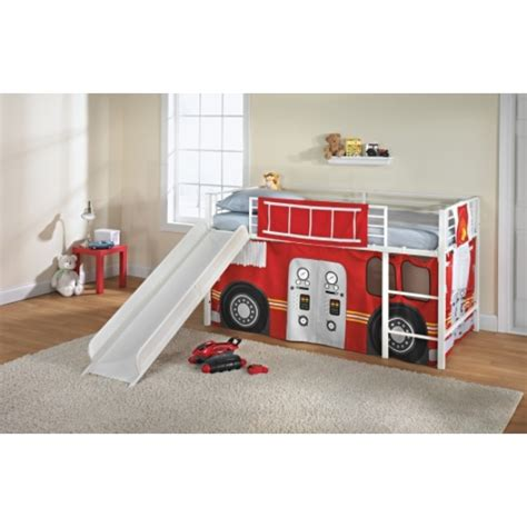 fire truck loft bed 1000 images about nolan on pinterest personalized baby
