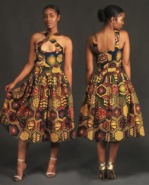 latest dress pattern design latest african dress design patterns fashion qe