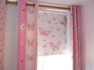 Short Curtain Brackets Rebeccas Window Childrens Curtains Kids Curtains