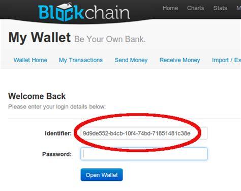 bitcoin login bitcoin login website