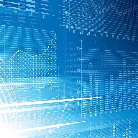 web bid big data getting a better read on performance mckinsey