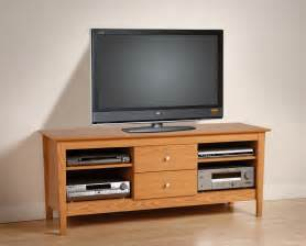 oak tv stands for flat screen flat screen oak tv stands mike davies s home interior
