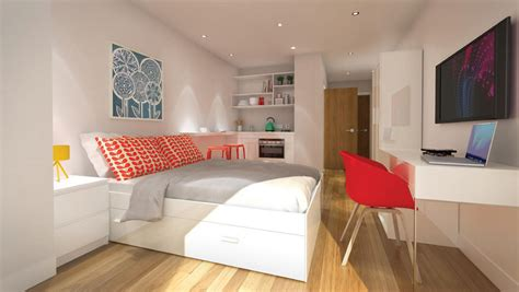 2 bedroom student accommodation liverpool 1 bedroom flat for sale in x1 liverpool one student