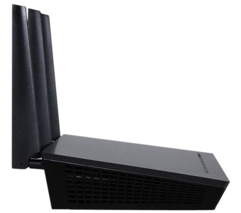 Netgear Wireless Router R7000 buy netgear nighthawk r7000 wireless cable fibre router
