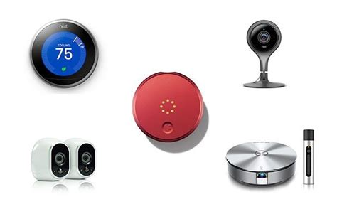 best home gadgets top home technology and best gadgets round up