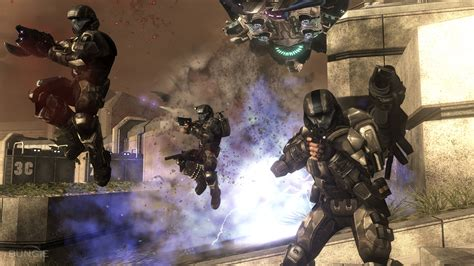 halo 3 download full version free game pc halo 3 odst free download full version game crack pc