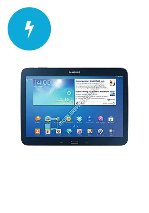 Samsung Tab 3 Dan 4 samsung galaxy tab 3 connector reparatie mobilerepairsolutions