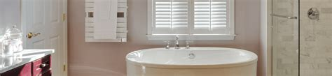 Bathroom Renovation Worcester Ma Bathroom Remodeling Worcester Metrowest Middlesex