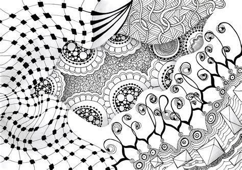 pattern drawing pictures pattern lucy jackson designs