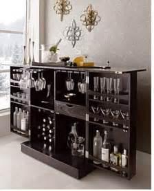 bar cabinets for sale melbourne home bar design