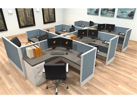ais office furniture modular desk system modular workstations ais furniture