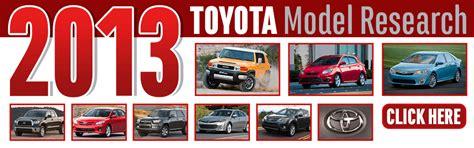 Toyota Dealership Wichita Ks Wichita Toyota Models New Vehicle Research Features