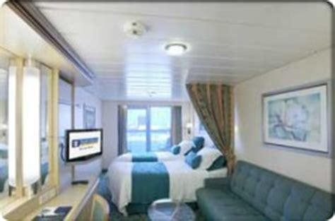 Freedom Of The Seas Cabins by Royal Caribbean Freedom Of The Seas Cruise Review For
