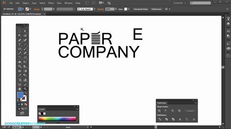 design expert forum skillshare chad neuman ph d professor graphic