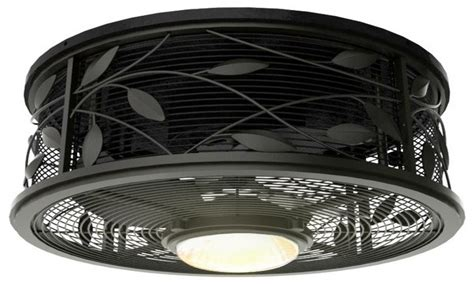 lowes harbor fan flush mount ceiling fans lowe s harbor ceiling
