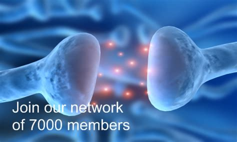 Bio Chemical biochemical society advancing molecular bioscience