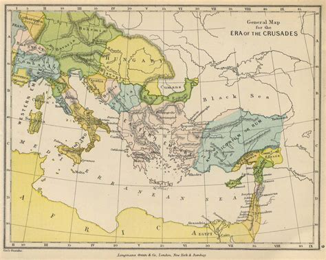 maps history europe historical maps perry casta 241 eda map collection ut library
