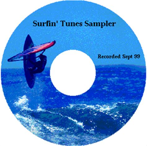 cd stomper pro cd labels 2 up word template free