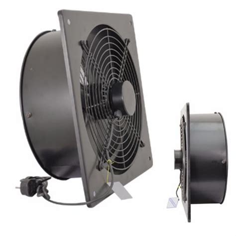 axial exhaust fans industrial industrial ventilation extractor axial exhaust
