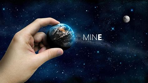 cosmos sci fi earth atmosphere moon plantets star sunlight sci fi space universe planets earth hands people