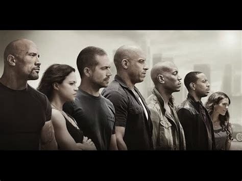 film fast and furious 8 en streaming fast and furious 8 film complet en francais film complet
