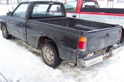 1990 mazda b2200 specs 1991 mazda b series pictures cargurus