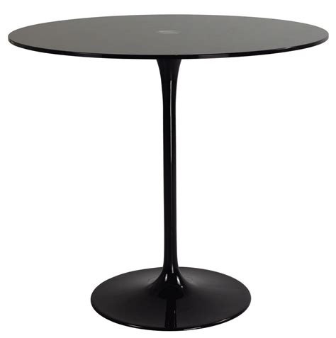 Black Bar Table Bar Table Images Frompo 1