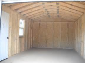 storage sheds utility structures isle discount supply