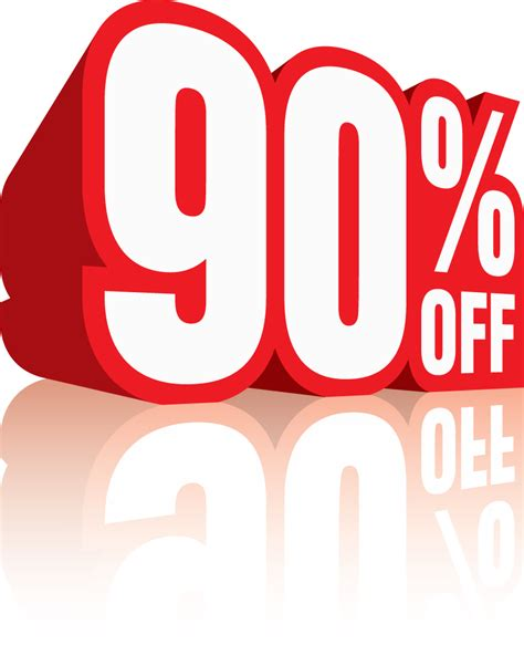 Up To 90 In The Yoox Sle Sale Dicastri Kitten Heels Only Us99 by Black Friday Cell Phone Deals Up To 90 At