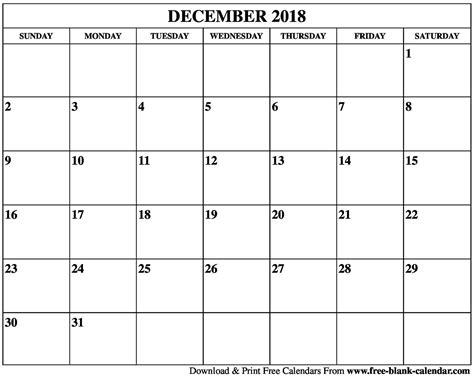 free printable may june 2018 blank calendar download june 2018