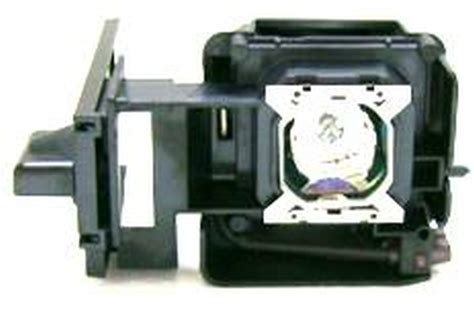 Panasonic Pt 52lcx66 L Replacement by Projectorquest Panasonic Pt 52lcx66 Projection Tv L Module