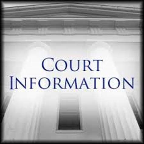City Of Tucson Court Search Tucson City Court Official Website Of The City Of Tucson