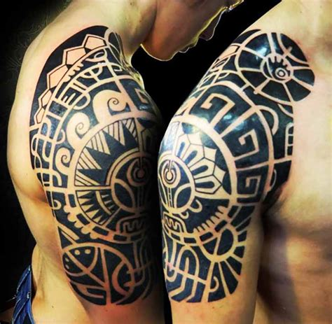 best 25 tribal ideas on 25 best maori designs for tribal