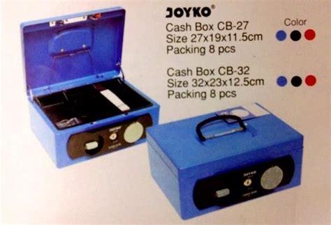 Limited Box Joyko Cb 27 jual box joyko quot cb 27 quot quot cb 32 quot kaskus archive